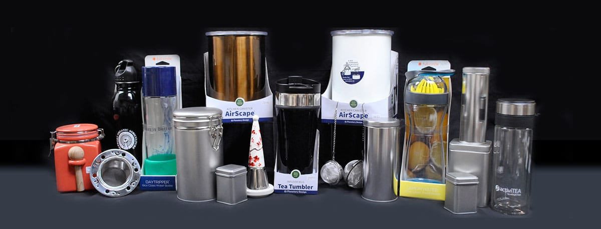 Accessories-Infusers,-storage,-travel-water-and-tea-bottles