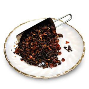 spiced-plum-oolong